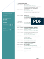curriculum-vitae Evelyn Oña.pdf