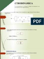 Electrodinamica.pptx