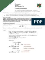 guia_n__5_aplicaciones_de_la_proporcionalidad_ii___matematicas___7____vespertina (1)