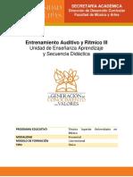 Entrenamiento Auditivo y Rítmico III.pdf