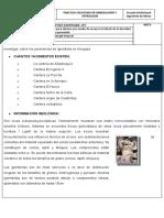 PRÁCTICA CALIFICADA 07.docx