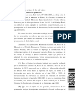 ARCHIVOS CNI DESTRUCCION PROCESO
