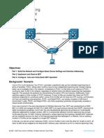 lab---implement-mst.pdf