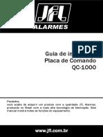 Placa-de-Comando-QC-1000-JFL