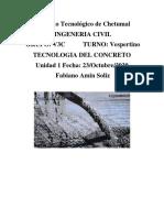 concreto 3