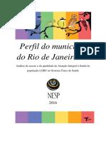 Perfil_RiodeJaneiro
