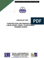 Construction_and_Remodeling_of_JHEAD_Spur_Dike_Flood_Bund_TrainingWorks