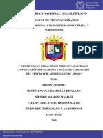 Chambilla_Henry_Mamani_Nilsson.pdf