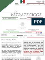 doc23proyectos estrategios agua potable.pdf