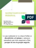 MATRIZ FODA PERSONAL2