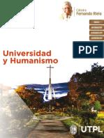 Humanismo_Rieliano_en_la_concepcion_mist.pdf