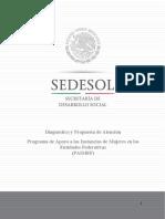 Diagnostico_2014_SEDESOL_S155