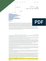 Estado Inca - Monografias.pdf