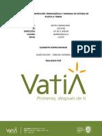 INFORME TERMOGRAFICO MOTEL MARACANA.docx