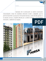 Catalogo_FORSA_2010