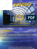 7º-primera-CLASE-BIOCLIMATICA-2016-SONIDO