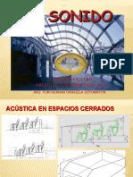 7º-TERCERA-CLASE-BIOCLIMATICA-2016-SONIDO