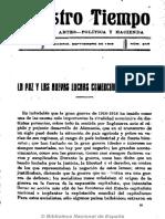 Nuestro tiempo (Madrid). 9-1919, no. 249 (3).pdf