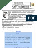 3P GUIA 2 OCTAVO MAT.pdf