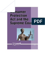COPRA_SupremeCourt
