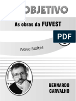 obra_fuvest_folheto_nove_noites