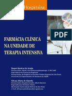 Farmácia clínica na UTI.pdf