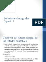 Capitulo 7  Soluciones integrales (1)