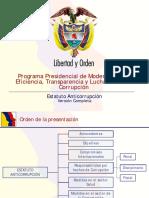 presentacion-estatuto-anticorrupcion1-140124153906-phpapp02