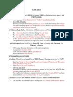 JUNE 21 to 22 pdf