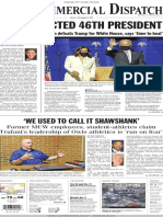 Commercial Dispatch eEdition 11-8-20