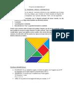 Proyecto_de_Matematica_4_d9cb34 (1)