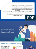 How-to-Create-a-Facebook-Group-For-Teachers-Updated