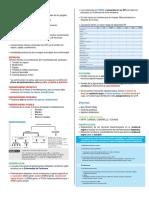 8. PARKINSONISMO.pdf