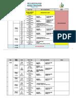 Rpt English Form 1 Smidi 2020