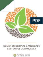 Alimentaçao e ansiedadeCaesm.pdf