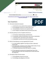 BLOCKC2.pdf