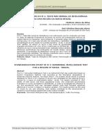 Artigo+R-1.pdf