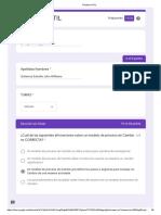 Práctica 4 ITIL.pdf