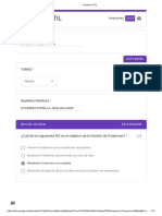 Práctica 5 ITIL.pdf