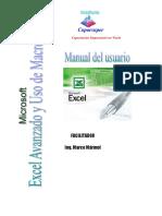 Manual_excel_avanzado 2.pdf