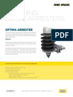 SF01023E_SurgeArresterFlyer.pdf