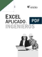 Excel Para Ingenieria