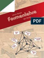 Kaiser_Formenlehre_2019-03-16.pdf