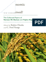 [Vernon_W._Ruttan_and_Yujiro_Hayami._Edited_by_Kei(BookZZ.org).pdf
