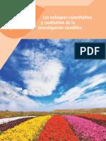 metodologia-de-la-investigacion-sexta-edicion.compressed-páginas-34-48 (2).pdf
