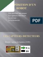 Composition dun robot.pptx