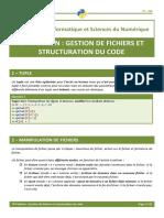 TP4-Fichiers-.pdf