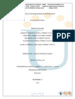 evaluacion final102024_GRUPO15pdf