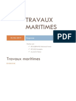 Travaux maritimes-converti (1)