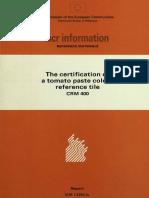 CDNA13392ENC_001.pdf